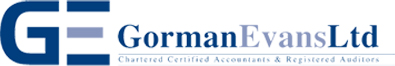 Gorman Evans Ltd - Chartered Certified Accountants & Registered Auditors